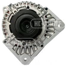 Fotografia produktu HC-PARTS CA1762IR, alternator 110A M8 B+